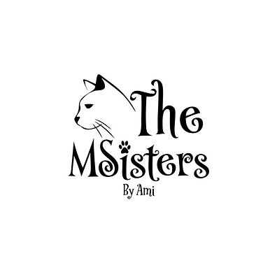 The MSisters By Ami