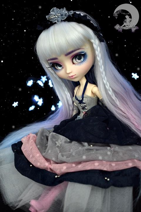 Elfique Lunatique05 3