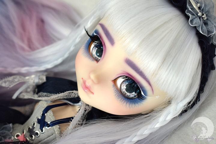 Elfique Lunatique10 1