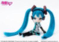 YC-001_2_web.jpg