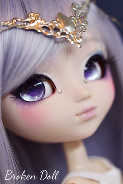 RE doll3