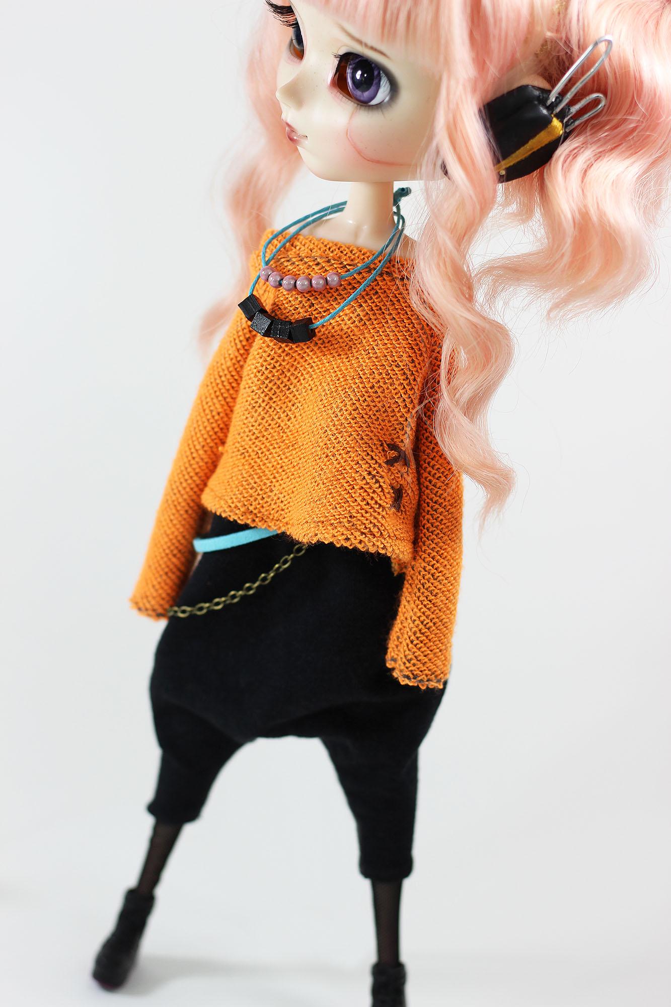 Torielle_clothes