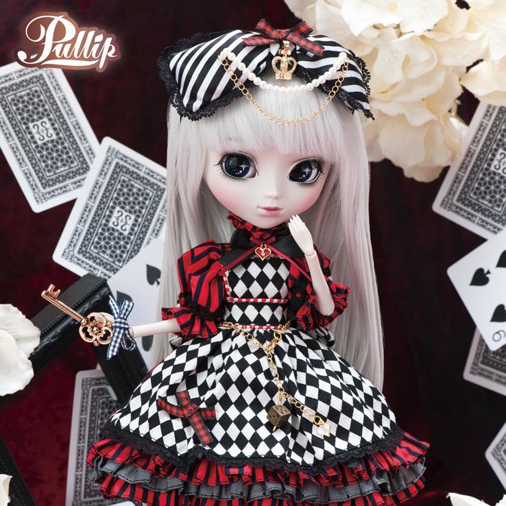 P195_Optical Alice