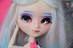 Moonshine_closeup