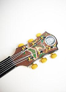ギターヘッド部.jpg