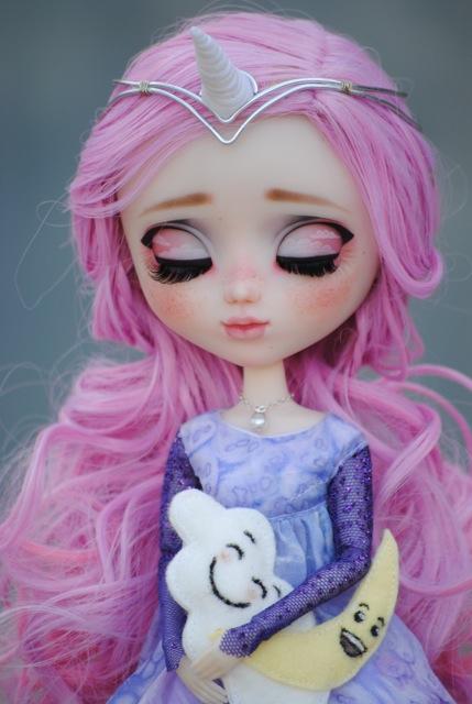 Belladolla Dolls5