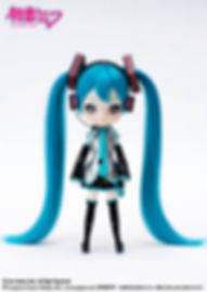 YC-001_1_web.jpg