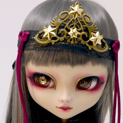 KD's Doll Dream - Hoshikage no Miko-Delp