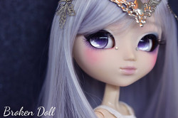 RE doll2