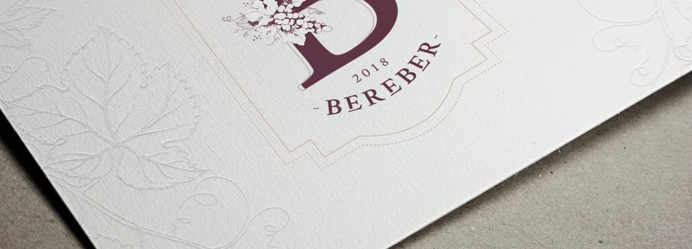 Presentacion01_Bereber_04.png