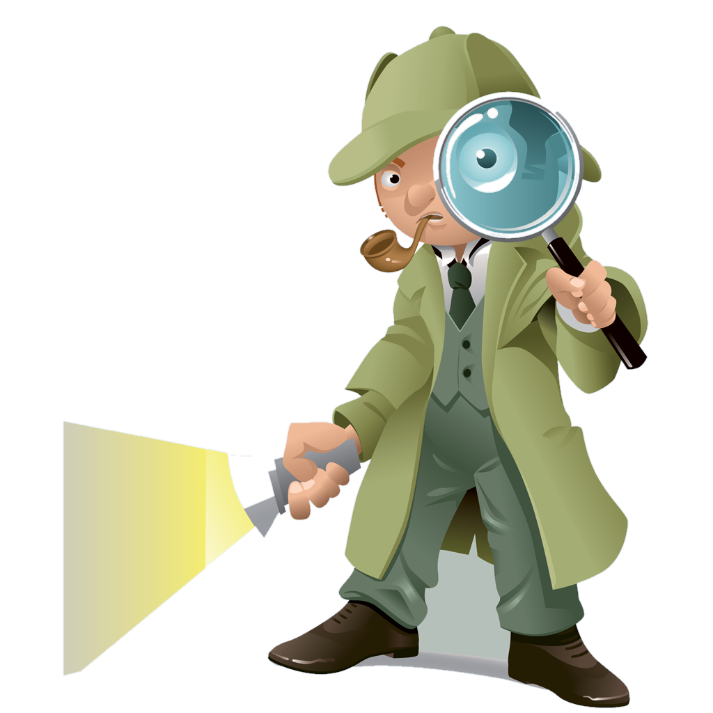 Inspector1024_edited.png