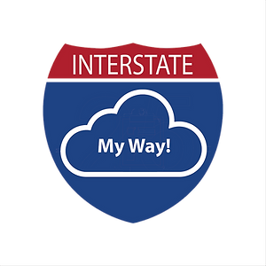 MultiWayCloud1024Merged.png