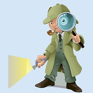 Inspector1024.png
