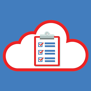 CloudVentoryBlue1024.png