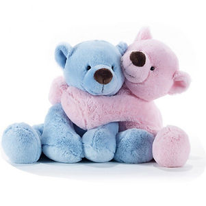nounours-rose-et-bleu-plush-and-company-