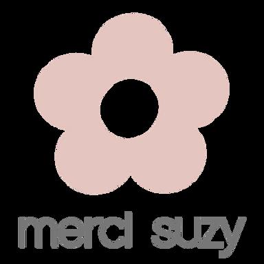Merci Suzy