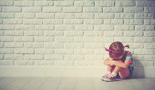 venir-en-aide-a-un-enfant-victime-de-vio