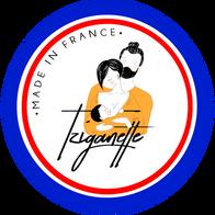 Shop Tziganette Création