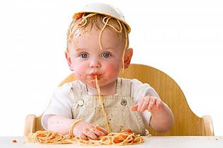 5-Popular-Mistakes-When-Feeding-Babies_2