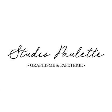 Studio Paulette