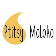 Ptitsy Moloko