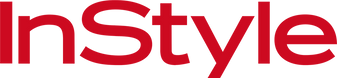 Logo_InStyle2.png