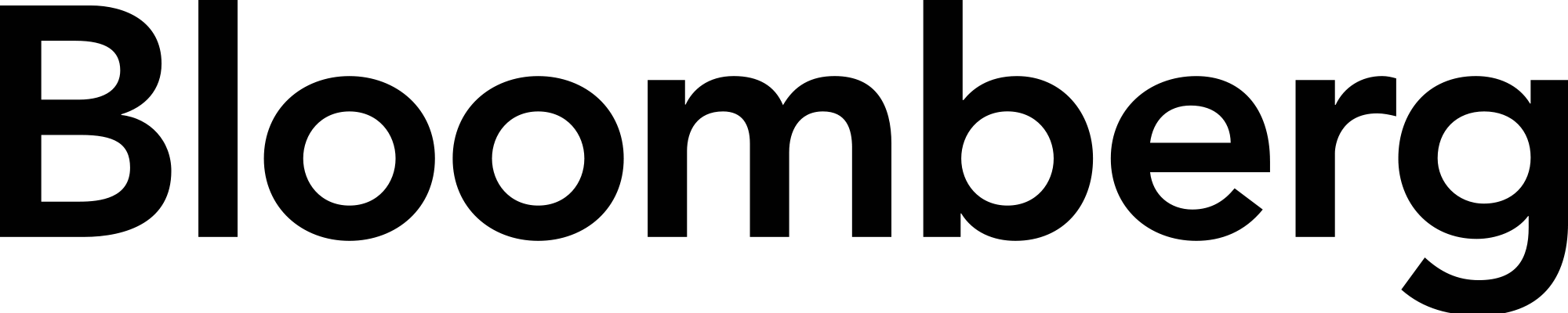 2000px-Bloomberg_logo.svg.png