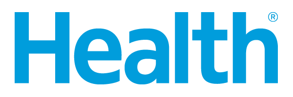 health_logo1.png