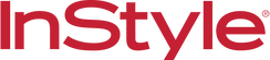 instyle_large_logo.png