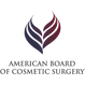 logo-abcs-lg.png