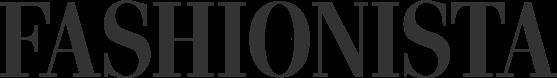 Fashionista-Logo-2014.png