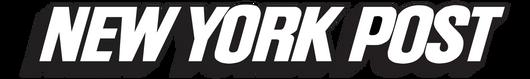 ny-post-logo-transparent.png