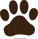 paw-print-clipart-6.png