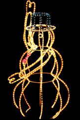 Snowman 3D 3.jpg