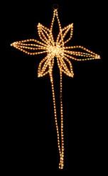 Star Beth 3D Rope White - Large.jpg