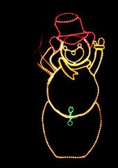 Snowman 2d Motion.jpg