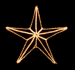 Star Texas Large:Med.jpg