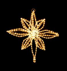 Star Beth 3D Rope White - Small.jpg