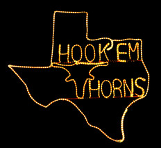 Texas Hook'um Horns.jpg