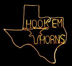 Texas Hook'um Horns.jpg