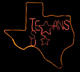 TSU Texans.jpg