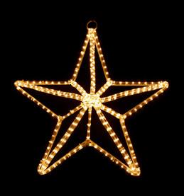 Star Texas Large:Med 2.jpg