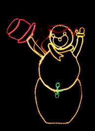 Snowman 2d Motion 2.jpg