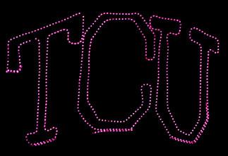 TCU2D_1.jpg
