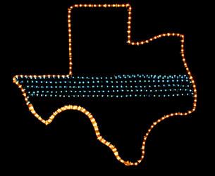 TexasBlueLine.jpg