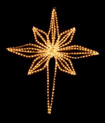 Star Beth 3D Rope White - Med.jpg