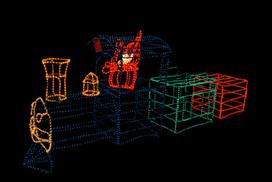 Train Thomas 3D.jpg