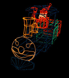 Train Thomas 3D 2.jpg