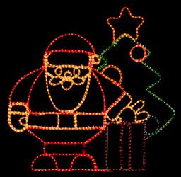 SantaWithTree2D.jpg