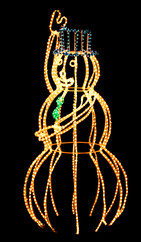 Snowman 3D 2.jpg